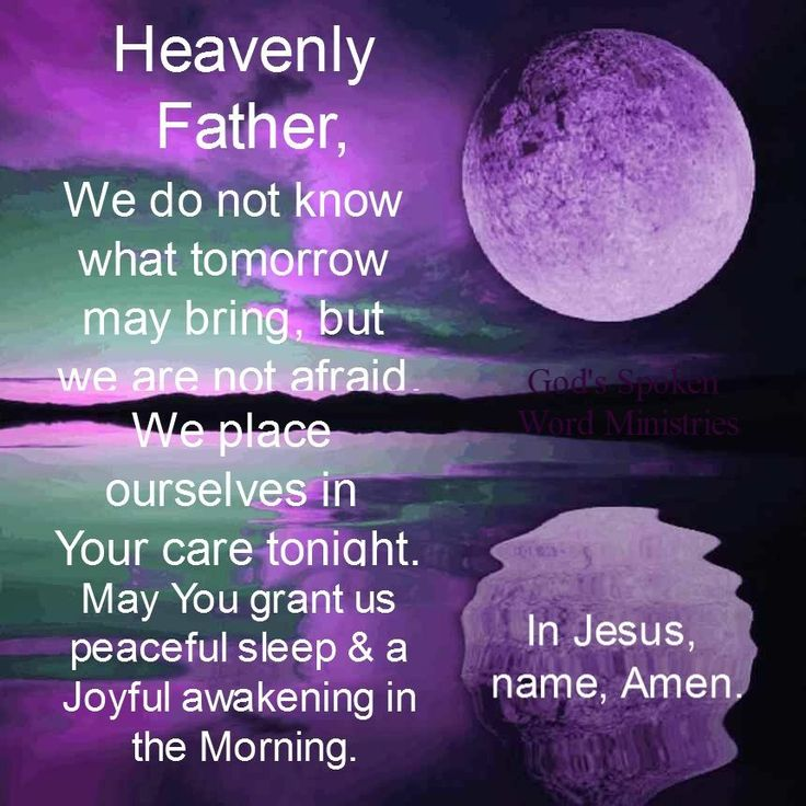 Night Time Prayer Quotes: 535 Best Images About Nighty Night.... On Pinterest