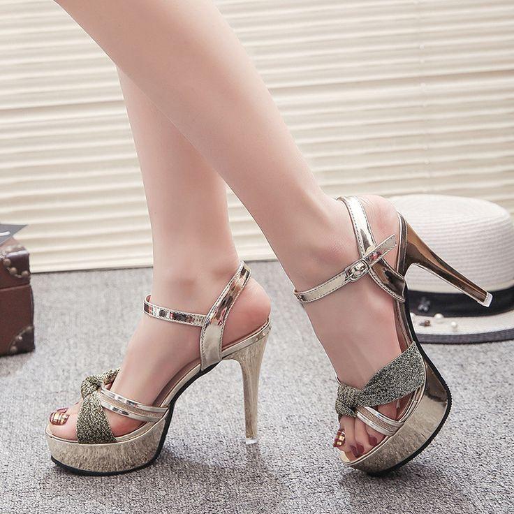 Cross*Tile, Womens Heels Sandals Flip*Flop