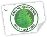 Ferny Hills State School