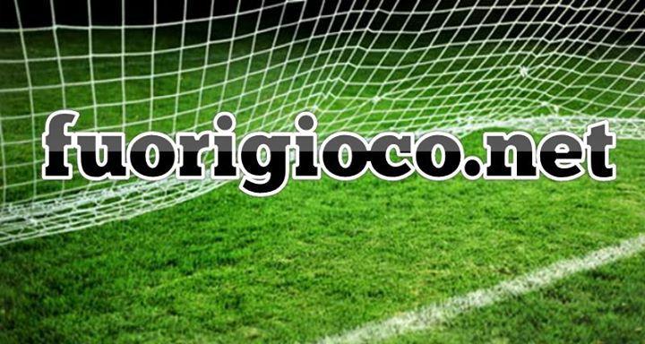 http://fuorigioco.net/calendario-serie-a-2013-2014/  #seriea #calendario #2013 #2014 #milan #inter #lazio #roma #juventus #napoli
