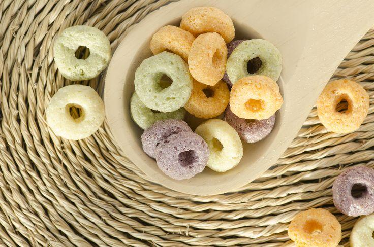 Quali sono i cibi che fanno ingrassare? Quali cibi mangiamo senza accorgerci del loro peso calorico? Qui vi svelo quali.