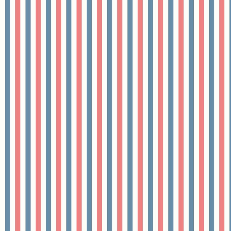 Red, White and Blue Stripes from Free Vintage Digital Stamps