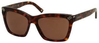 Versace - ve 4213B sunglasses
