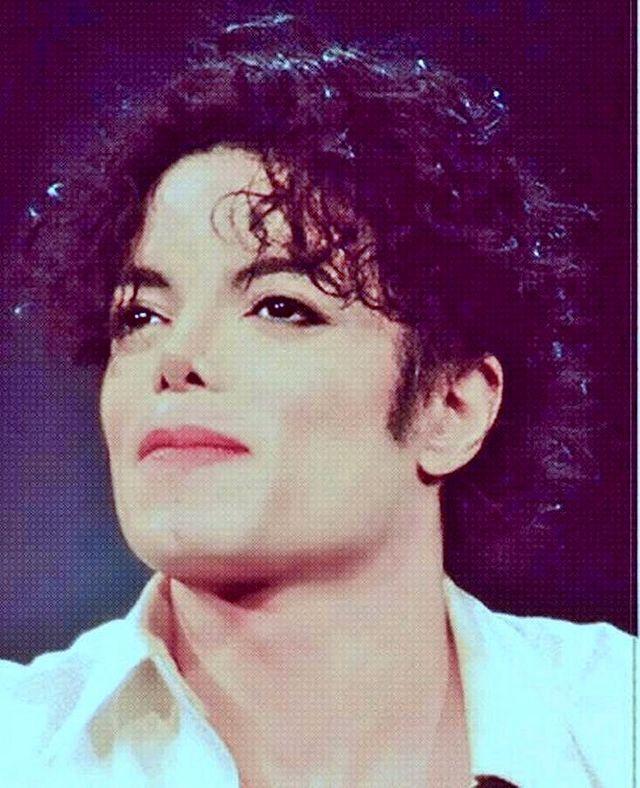 Michael Jackson Zodiacs Michael Jackson Jackson Micheal Jackson