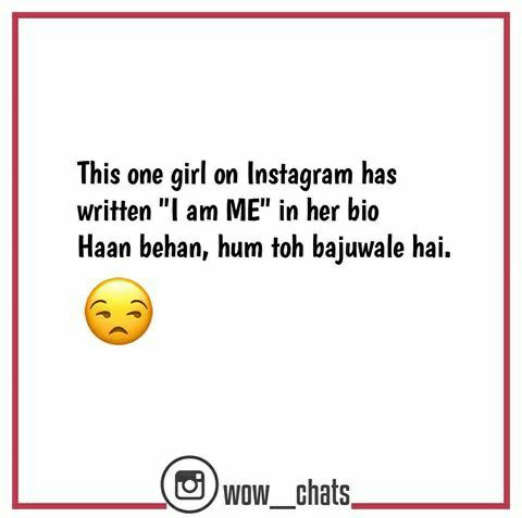 Pin By Aarshi Dagur On Lol Funny Insults Funny Quotes Bff Quotes