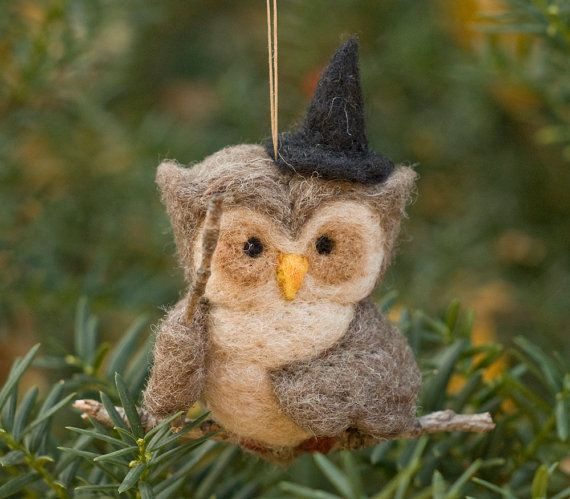 1000  images about animal witch doll    illus  on pinterest