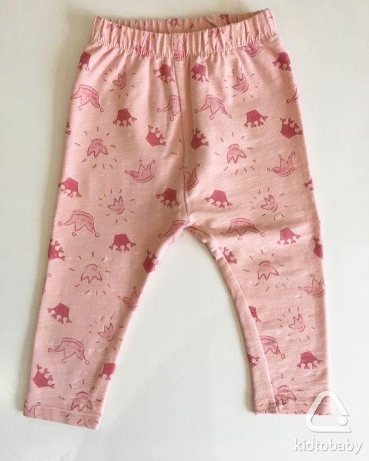 Легинсы Zara, р.86, хорошее состояние, 250 ₽👑Воскресенск, на витрине продавца также и другие хорошие вещи для девочки. Активная ссылка в шапке профиля https://kidtobaby.com/items/24240-legginsy #kidtobaby #kidtobaby_товары