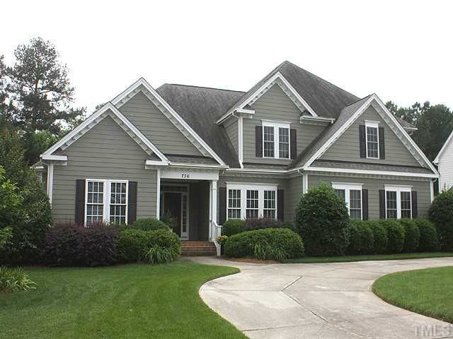 1000 Images About Mastic Home Exteriors On Pinterest