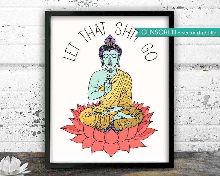 Meer dan 1000 idee n over zen bathroom op pinterest aziatische badkamer badkamer en zen kamer - Zen kamer ...