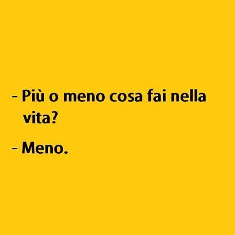 Pigrizia is the way. (By Sfamurrino) #tmlplanet #ragazzi #ragazze