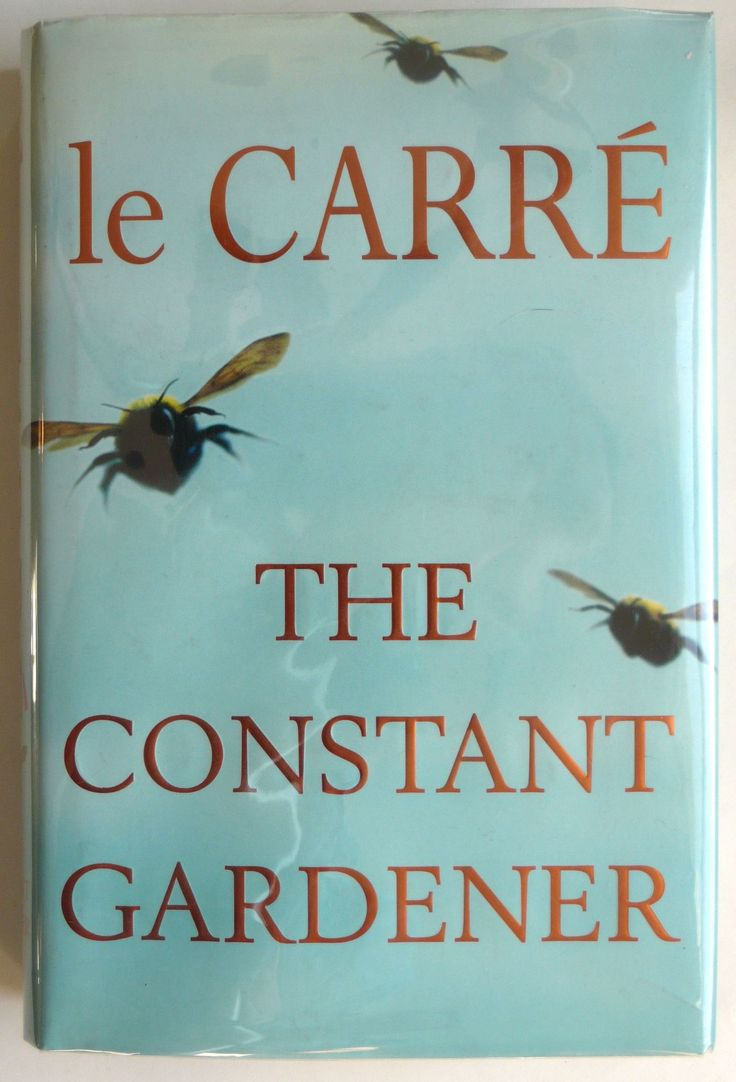 film review on constant gardener In the constant gardener, based on a john lecarr novel of the same name, ralph fiennes plays a somewhat naive, dull british diplomat while delivering a speech on behalf of his boss before a university crowd, fiennes' character, named justin quayle, is challenged on aspects of british.
