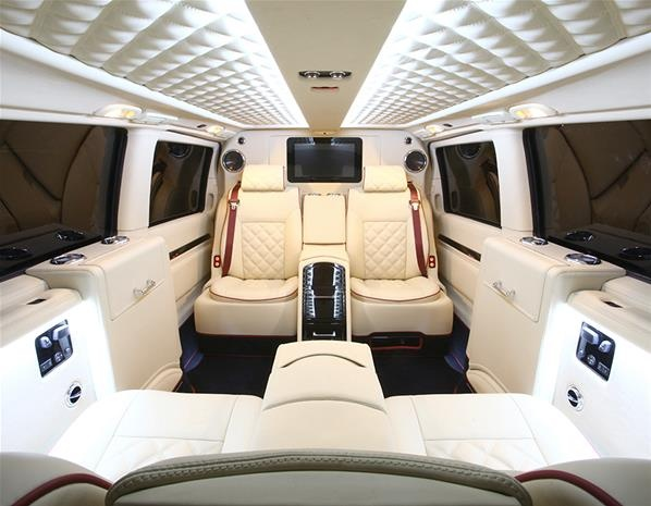 28 Best Images About Awesome Automotive Upholstery Work On