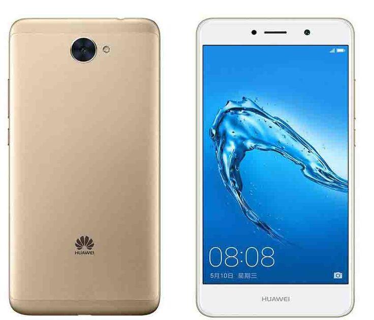 (adsbygoogle = window.adsbygoogle || []).push();   Harga Huawei Nova Lite Plus – TEKNOKITA.COM – Ponsel ini hadir berbarengan dengan seri Huawei Nova Lite yang telah TEKNOKITA.COM jelas kan pada informasi kemarin. Ya, seri bernama Huawei Nova Lite Plus merupakan ponsel...