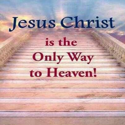 You can choose...believe the Creator, or believe some men who say we created ourselves.  Deny Jesus Christ is to deny eternal salvation.