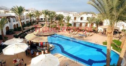 Hotel Coral Hills Resort https://www.travelzone.pl/hotele/egipt/sharm-el-sheikh/coral-hills