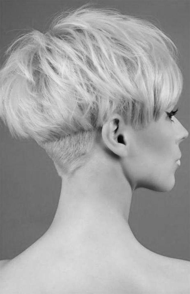 La coupe au bol passée de mode ? Ces 10 photos vous feront dire le contraire ! – Coupe de cheveux