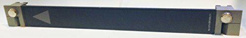 Allen-Bradley 1786-AF Black Slot Filler for Pyramid Integrator PLC Systems #AllenBradley