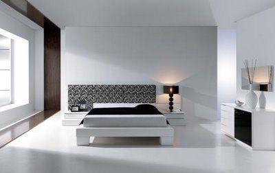 25 best ideas about como decorar un dormitorio on - Como decorar banos ...
