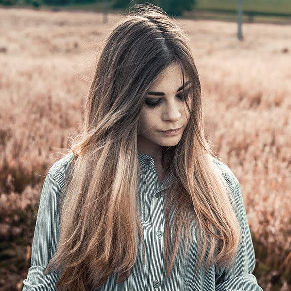 1000 ideas about clip in extensions on pinterest hair