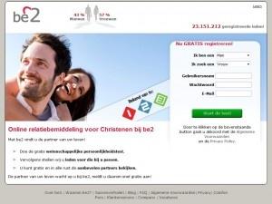 Internet Dating Nederlandincontri online Truro NS