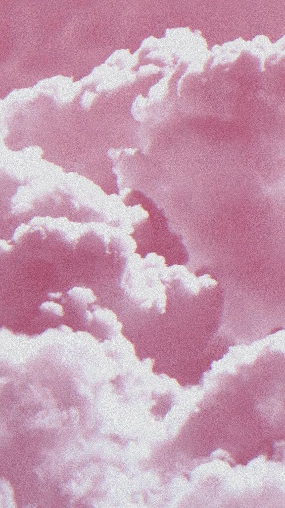 Choose resolution & download this wallpaper. Aesthetic Sky Wallpapers   Pink wallpaper girly, Pink ...