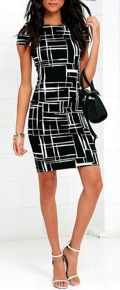 stitch fix : this would be a great teacher/work dress for me