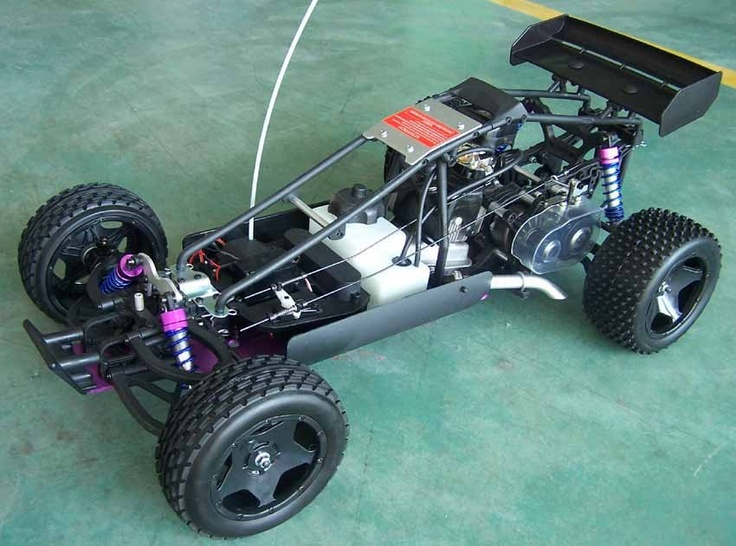 start rc gas powered cars how to do things pinterest cars hobbies and crafts. Black Bedroom Furniture Sets. Home Design Ideas