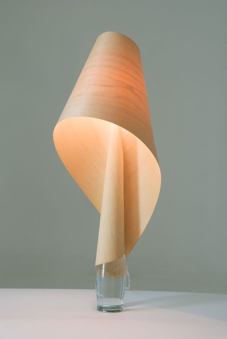 121 best Lamps engineering images on Pinterest | Lamp design ...