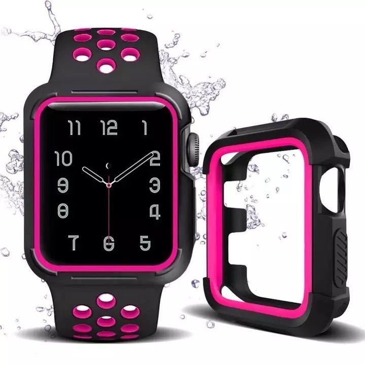 Apple Sports Apple Watch Bands Watch Bands Apple Watch