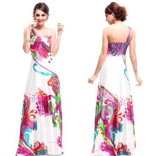 20 best images about dress on Pinterest | Print..., Tropical dress ...