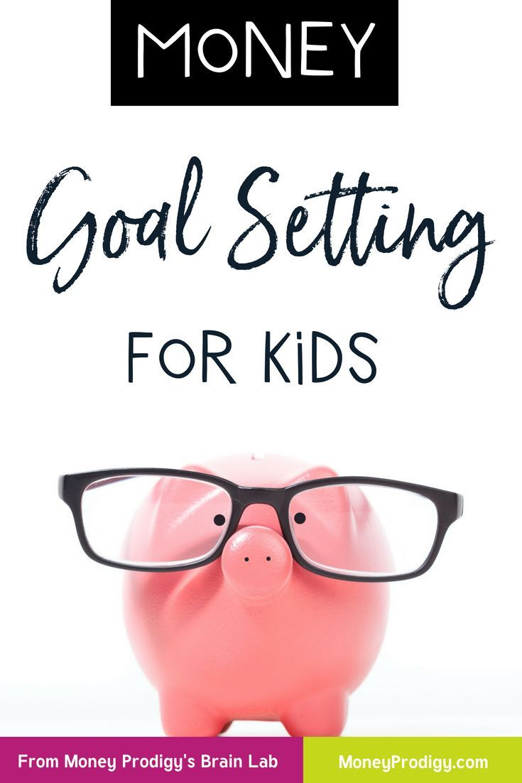 Awesome Goal Setting Activities For Youth With Free Pdf Education