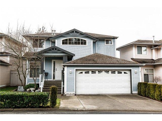 # 9 8675 209th St, Langley Property Listing: MLS® #F1430689 http://www.langleyhomesearch.com/listing/f1430689-9-8675-209th-st-langley-bc-v1m-3w6/