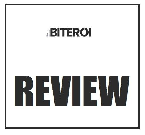 Thinking about joining this crypto company? Do NOT join before you read this Biteroi review because I expose everything so you can make the right decision.