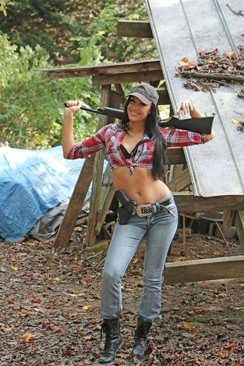Join. Super hot rednecks girls