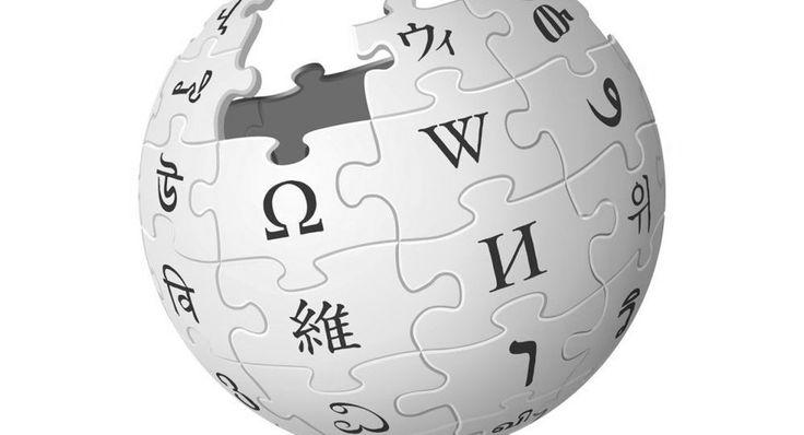 Mahkeme kararı olmaksızın: Wikipedia'ya 'nedensiz' erişim engeli