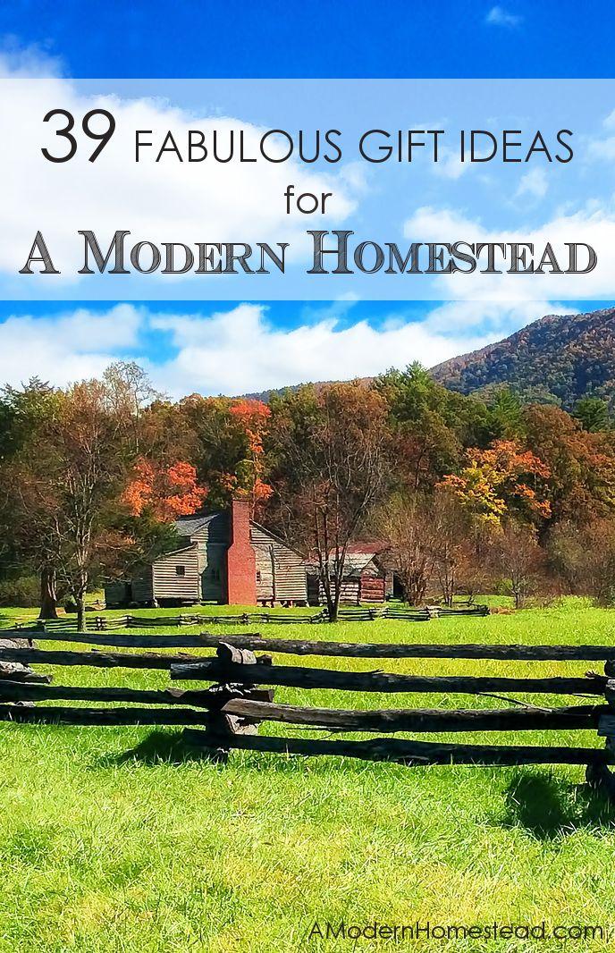 510 best homestead holidays images on pinterest for Modern homesteading