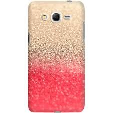 Image result for samsung galaxy grand prime case