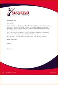 Image result for Ghana letterhead sample