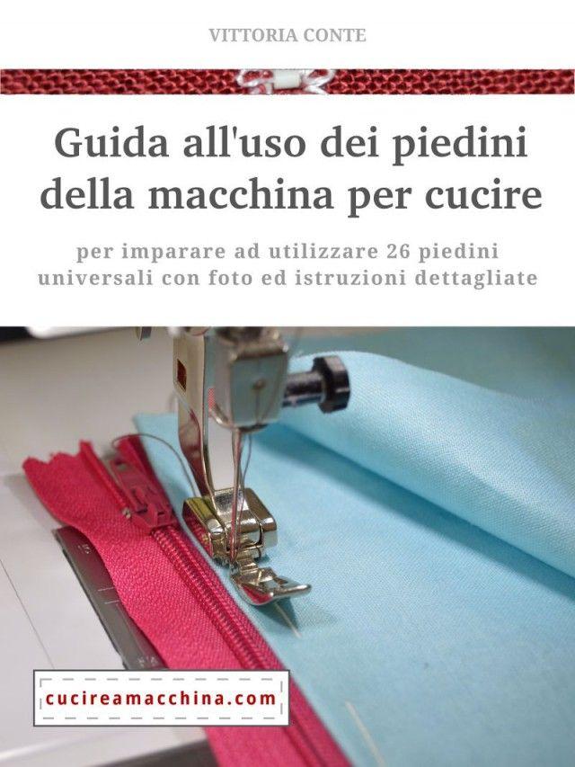 Oltre 25 fantastiche idee su macchina da ricamo su for Macchina da cucire e ricamo
