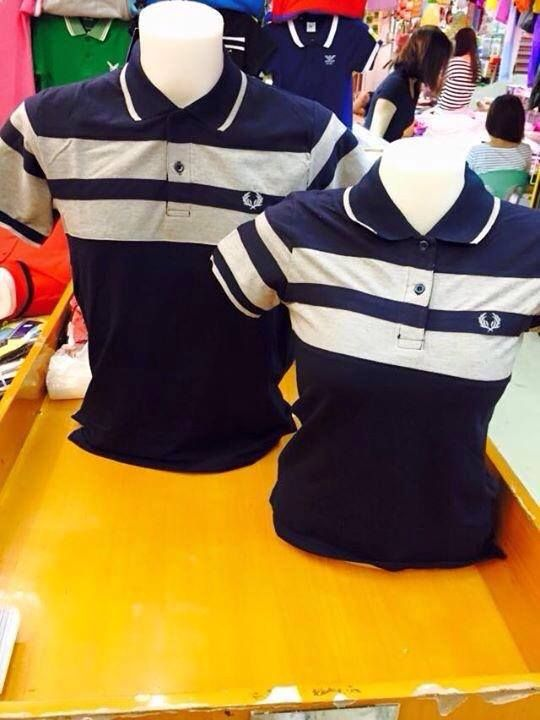 115 best images about couple shirts on pinterest neon for Couple polo shirts online