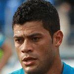 Hulk puts Tottenham and Chelsea on red alert