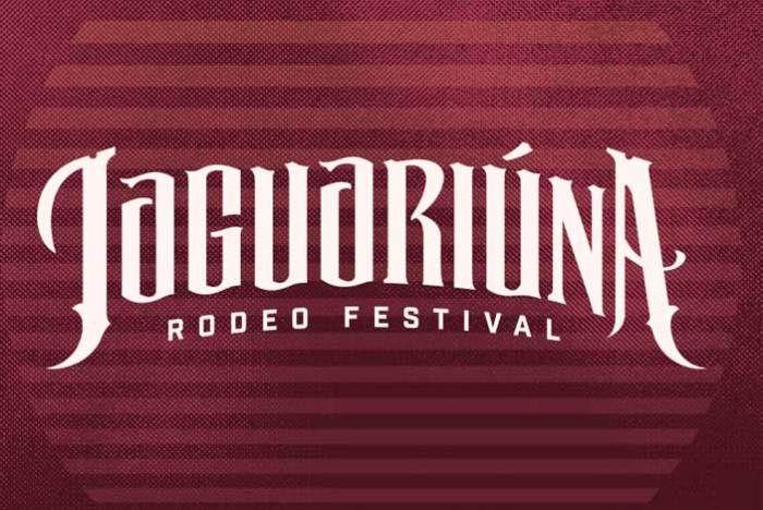 Jaguariúna Rodeo Festival receberá a Festa das Patroas pela primeira vez