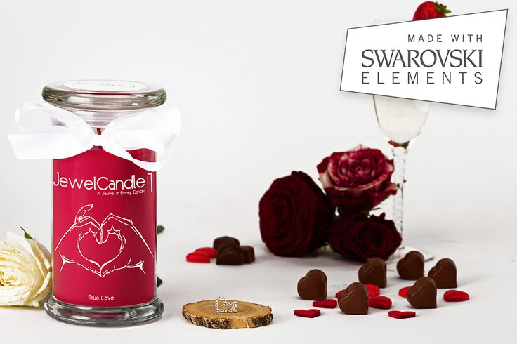 jewelcandle-bougie-parfumee-true-love-pendentif-swarovski-edition-int