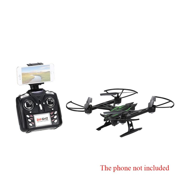 High Quality Original JXD 510W 2.4G 4CH 6-Axis Gyro Wifi FPV 0.3MP Camera RTF RC Quadcopter with One-key Return CF Mode 3D-flip High Hold Mode Function #multirotors #electronics #technology #gadgets #techie #quadcopters #Drone #drones #fpv #autofollowdrones #dronography #dronegear #racingdrones #beginnerdrones #trending #like #follo