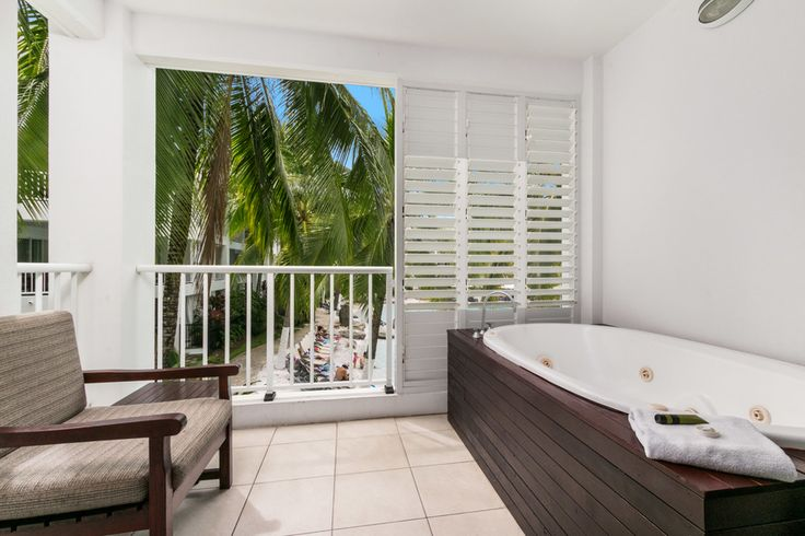 3221-22/123 Williams Esplanade, Palm Cove 2 Bed 2 Bath 1 Car  http://www.belleproperty.com/buying/QLD/Cairns-and-District/Palm-Cove/Apartment/56P4758-3221-22-123-williams-esplanade-palm-cove-qld-4879