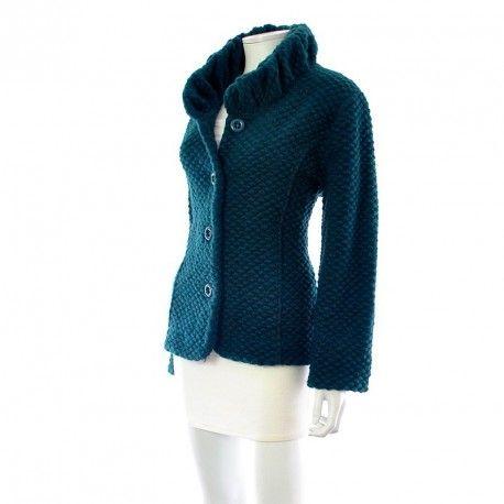 Shopper votre petite : Veste - Signe Nature à 18,50 € : Découvrez notre boutique en ligne : www.entre-copines.be | livraison gratuite dès 45 € d'achats ;)    L'expérience du neuf au prix de l'occassion ! N'hésitez pas à nous suivre. #Manteaux & Vestes #Signe Nature #fashion #secondhand #clothes #recyclage #greenlifestyle # Bonnes Affaires