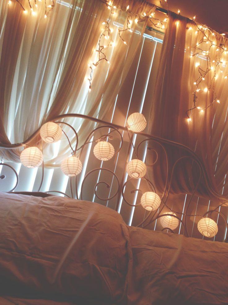 25 best ideas about icicle lights bedroom on pinterest. Black Bedroom Furniture Sets. Home Design Ideas