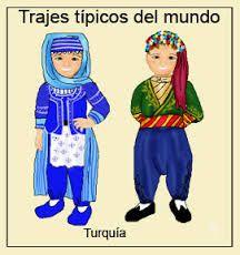 TRAJE TIPICO INGLATERRA - Buscar con Google