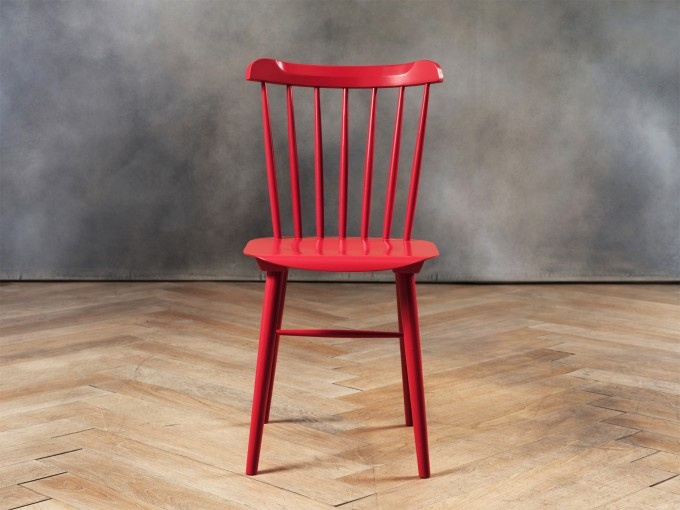 Sedie frau ~ 16 best sedia rossa images on pinterest armchairs benches and