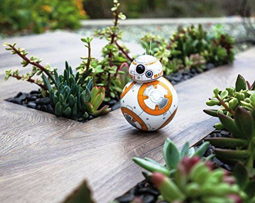 Bb8 app enabled droid, must have!!